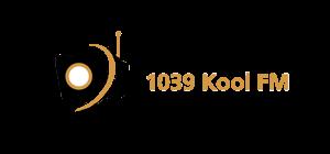 1039 Kool FM